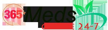 365 Meds Online 24-7