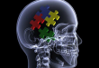 improve mental processing and execution